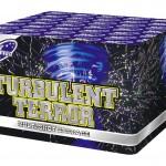 Turbulent Terror [1256GB-SC]