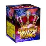 Bling King [BK2208GB]