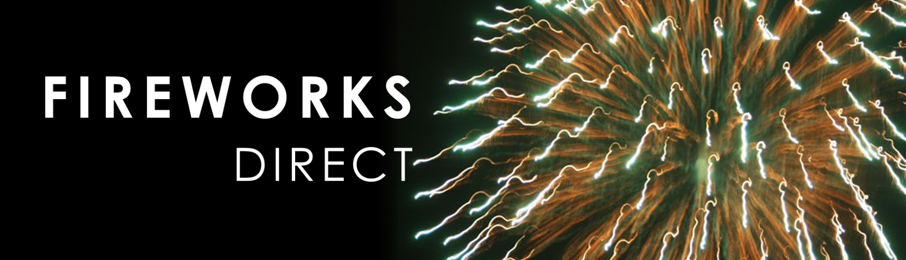 Fireworks Direct