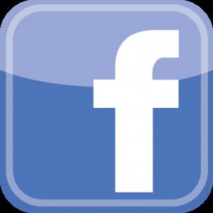 logo-facebook6