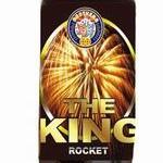 The King 1.3G [TK1454GB]