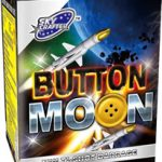 Button Moon SOLD OUT
