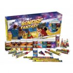 Bonfire Fantasy SOLD OUT