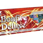 Bonfire Deluxe SOLD OUT