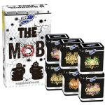 The Mob (Sold OUT)